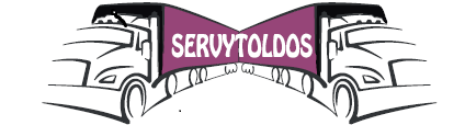 Servytoldos